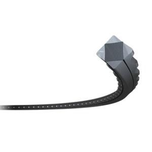 Pjovimo gija Oregon Flexiblade 111082E; 3 mm / 37 m; 1 vnt.