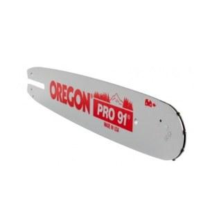 Grandininio pjūklo pjovimo juosta Oregon 14''; 35 cm; 3/8''; 52; 1,3 mm