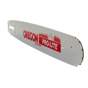 Grandininio pjūklo pjovimo juosta Oregon Pro; 15''; 38cm; 3/8''; 56; 1,5 mm