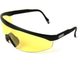 Apsauginiai akiniai Oregon 515069