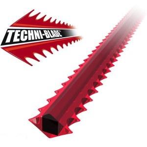 Pjovimo gija Oregon Techni-Blade, 7 mm x 26 cm; 1 vnt.