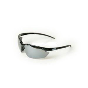 Apsauginiai akiniai Oregon 545832