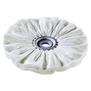 Poliravimo diskas Osborn 8203150925; 150 mm