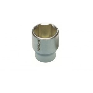 Sukimo galvutė Proxxon 23419; 1/2''; 20 mm