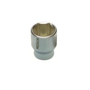 Sukimo galvutė Proxxon 23420; 1/2''; 21 mm