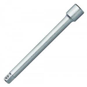 Prailginimo antgalis Proxxon 23705; 1/4''; 150 mm
