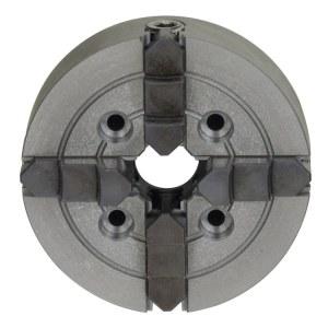 Griebtuvas Proxxon 24036; 75 mm