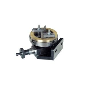 Tekinimo staklių priedas Proxxon UT 250