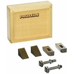 Užspaudimo rinkinys Proxxon 24256