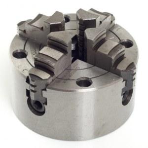 Griebtuvas Proxxon 24410; 100 mm