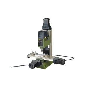 Stacionarus gręžtuvas Proxxon MF 70/CNC-ready