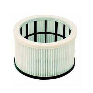 Kasetinis filtras dulkių siurbliui Proxxon 27492