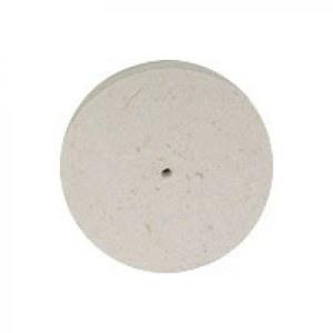 Poliravimo diskas Proxxon 28004, veltininis