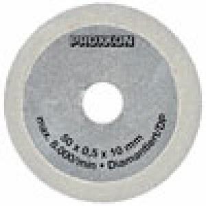 Deimantinis diskas Proxxon 28012, 50 mm