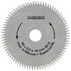 """Pjovimo diskas Proxxon """"Super Cut"""" 28014, 50 mm"""