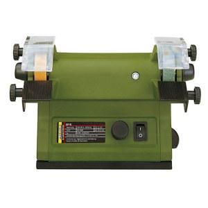 Šlifavimo ir poliravimo mašina Proxxon SP/E
