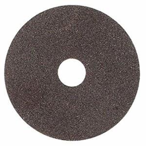 Atpjovimo diskai Proxxon; 50 mm