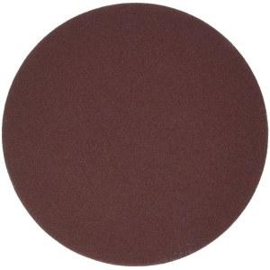 Šlifavimo diskas Proxxon 28162; 125 mm; 5 vnt.