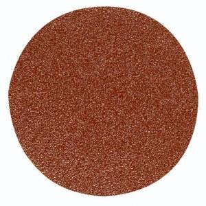 Šlifavimo diskas Proxxon 28164; 125 mm; 5 vnt.