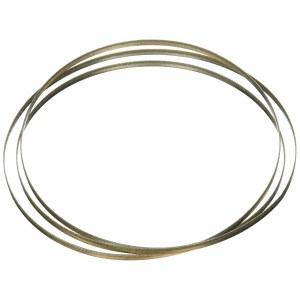 Deimantinė pjovimo juosta Proxxon 28186; 1065 x 3 x 0,3 mm