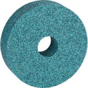 Silikonokarbido šlifavimo diskas Proxxon 28310