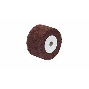 Žiedlapinis šlifavimo diskas Proxxon; 50 mm; 2 vnt.
