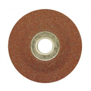 Galandinimo diskas Proxxon 28585; 50 mm