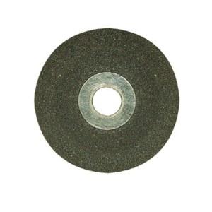 Galandinimo diskas Proxxon 28587; 50 mm