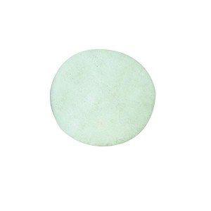 Avies vilnos diskas poliravimui Proxxon; 50 mm