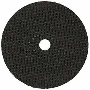 Atpjovimo diskai Proxxon; 80 mm