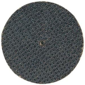 Atpjovimo diskai Proxxon; 38 mm; 20 vnt.