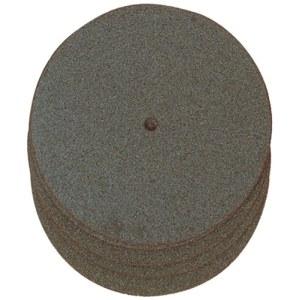 Atpjovimo diskai Proxxon; 38 mm; 25 vnt.