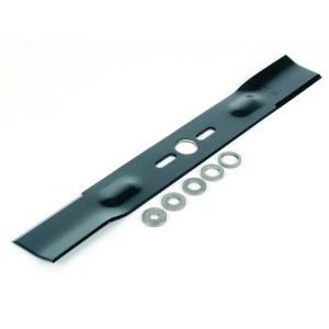 Atsarginis universalus peilis 1-140; 40 cm