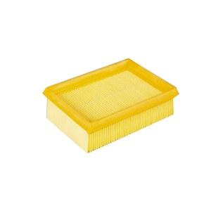 Oro filtras 170-194