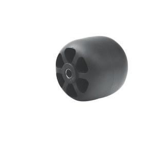 Ratukas 22-421; 95,3 mm