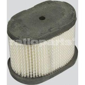Oro filtras 3-467, tinka Briggs&Stratton Intec varikliams