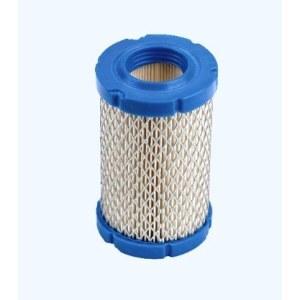Oro filtras 3-484, tinka Briggs&Stratton Intek varikliams nuo 17,5 AG