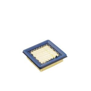 Oro filtras 7-200