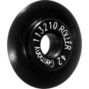 Pjovimo ratukas Rems Cu-INOX 3–120, s 4