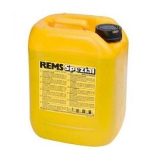 Sriegimo skystis Rems Special 140100; 5 l