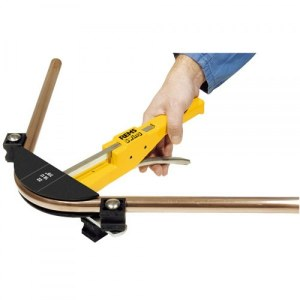 Lankstymo įrenginys Rems Swing; 10-32 mm