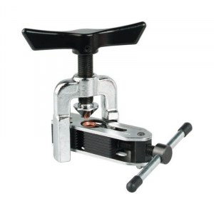 Valcavimo įrankis Rothenberger 222601; 4-16 mm