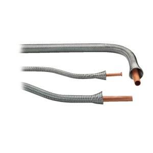 Išorinė vamzdžių lankstymo spyruoklė Rothenberger 25186; 16 mm