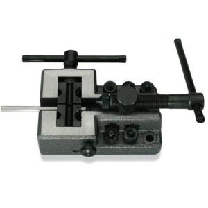 Lankstymo įrenginys Rothenberger DB 10; 4,75-10 mm