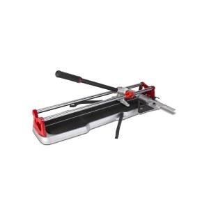 Rankinės plytelių pjovimo staklės Rubi SPEED-92; su magnetu