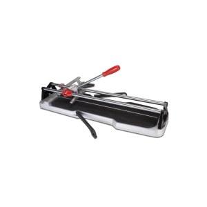 Rankinės plytelių pjovimo staklės Rubi SPEED-62 N + lagaminas