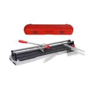 Rankinės plytelių pjovimo staklės Rubi SPEED-72 N + lagaminas