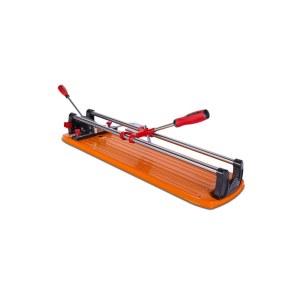 Rankinės plytelių pjovimo staklės Rubi TS-57 MAX; oranžinė