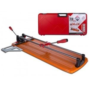 Rankinės plytelių pjovimo staklės Rubi TS-75 MAX; oranžinė