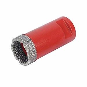 Deimantinė gręžimo karūna Rubi; 28 mm